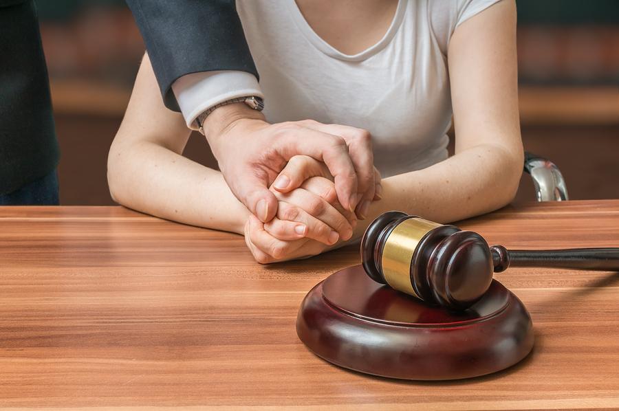 criminal defense attorney Denver jmbarreda
